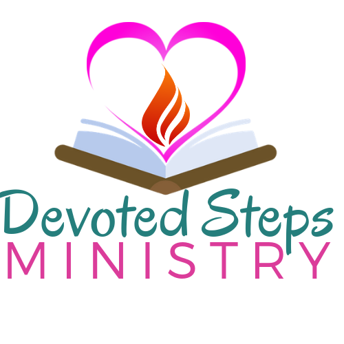 Devoted Steps